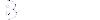 BetaGov Logo
